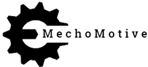 Mechomotive
