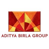 Aditya Birla Recruitment Drive 2021