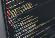 Coding Competitions