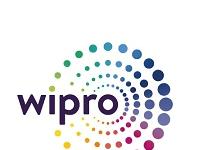 Wipro Recruitment Drive 2021 | Freshers