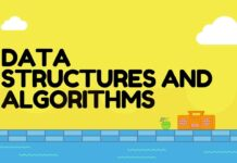 Data Structures & Algorithms with C++ Programming: Hands-on Coding