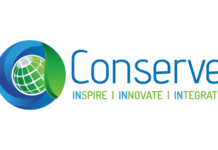 Conserve Solutions