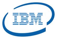 IBM Off Campus Hiring 2021