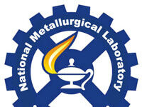 NML Recruitment 2021 for Apprentice