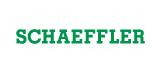 Schaeffler India Hope Engineering Scholarship 2021-22