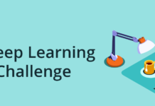 Dravya Python and ML/Deep-Learning Developer