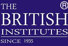 British Institutes Marketing Internship