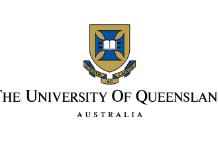 Liveris Academy Undergraduate Scholarship 2021