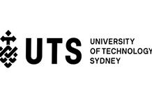 UTS Science International Undergraduate Scholarship