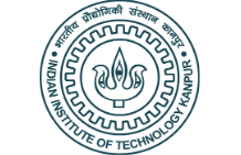IIT Kanpur Department of Civil Engineering